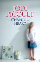 Change of heart (LARGE PRINT)