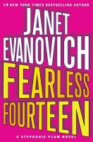 Fearless fourteen : a Stephanie Plum novel