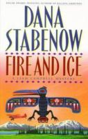 Fire and ice : a Liam Campbell mystery