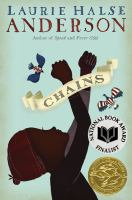 Chains : seeds of America