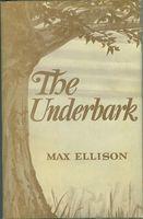 The Underbark