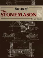 Art of the stonemason