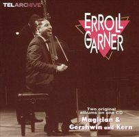 Magician & Gershwin and Kern