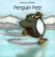 Penguin Pete