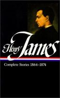 Complete stories, 1864-1874.