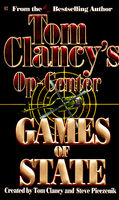 Games of state (LARGE PRINT)