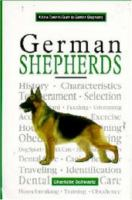 New owner's guide to German shepherds