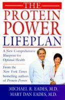 Protein power lifeplan