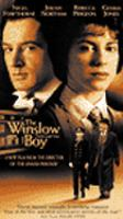 Winslow boy : a David Mamet film