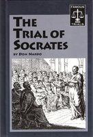 Trial of Socrates