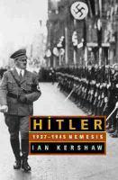 Hitler, 1936-45 : nemesis