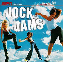 Jock jams, volume 4