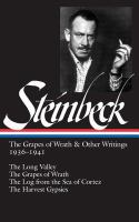 The grapes of wrath and other writings, 1936-1941