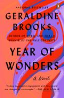 Year of wonders : a novel of the plague