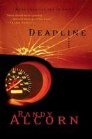 Deadline : a novel