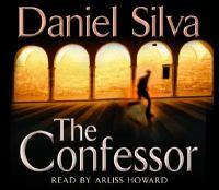 Confessor (AUDIOBOOK)