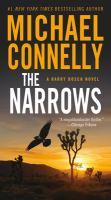 The narrows : a novel (LARGE PRINT)