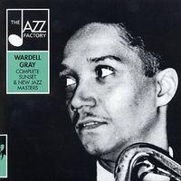 Complete sunset & new jazz