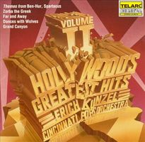 Hollywood's greatest hits. Volume 2