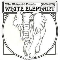 White Elephant : (1969-1971)