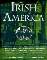 Irish in America