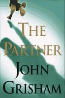 Partner (LARGE PRINT)