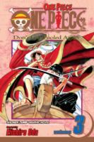 One piece. Vol. 3, Don't get fooled again