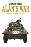 Alan's war : the memories of G.I. Alan Cope