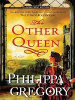 Other queen (LARGE PRINT)