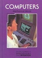 Computers : mechanical minds