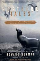 Northern tales : traditional stories of Eskimo and Indian peoples