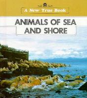 Animals of sea and shore