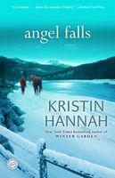 Angel Falls (LARGE PRINT)