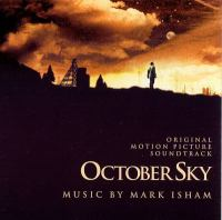October sky : original motion picture soundtrack