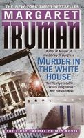 Murder in the White House : a novel