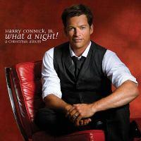 What a night! : a Christmas album