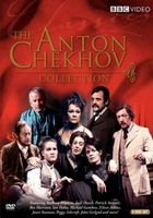 The Anton Chekhov collection