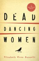 Dead dancing women : an Emily Kincaid mystery
