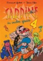 Sardine in outer space. 4