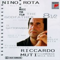 Music for film Musica da film