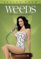Weeds. Season four