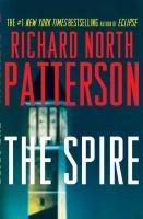 The Spire : a novel