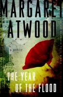 The year of the flood : a novel