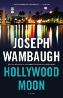 Hollywood moon : a novel