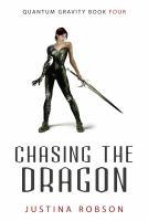 Chasing the dragon