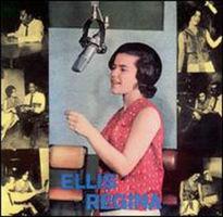 Elis Regina (Orquestra sob a direcao de Astor)