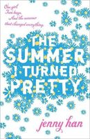 The summer I turned pretty (AUDIOBOOK)