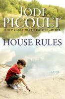 House rules : a novel