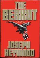 The berkut