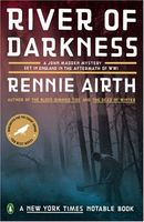 River of darkness (AUDIOBOOK)